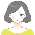 ナノクリア口コミ乾燥肌