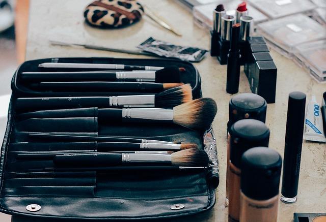 filmskin-makeup