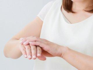 酸化セリウム配合の日焼け止めは敏感肌も使える