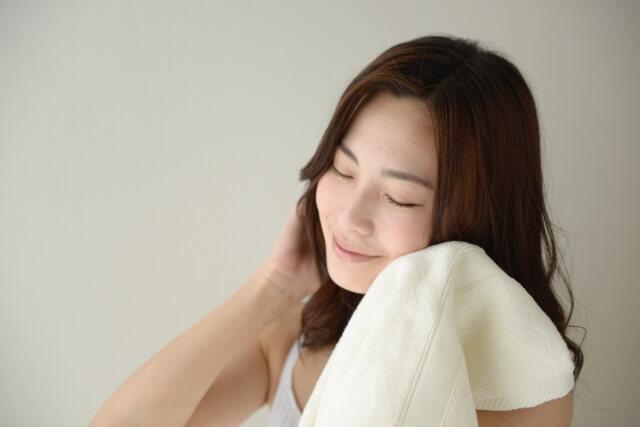 人気の酵素洗顔パウダー